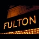 THE HISTORIC FULTON THEATRE PROUDLY ANNOUNCES THE 2019-2020 SEASON