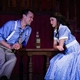 Dutch Apple Dinner Theatre Presents a Captivating CRAZY FOR YOU