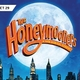 Cast Complete for Paper Mill Playhouse's World Premiere of THE HONEYMOONERS Musical