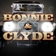 America's Most Dangerous Couple: Passion and Grit take Center Stage in Eagle Theatre's BONNIE AND CLYDE
