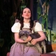 Take a Journey Down the Yellow Brick Road to Gretna Theatre to see THE WIZARD OF OZ