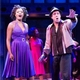 MEMPHIS at Walnut Street Theatre has Heart and Soul