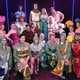 An Evening of Grand Folly at EPAC's MONTY PYTHON'S SPAMALOT