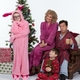 A Christmas Story, The Musical: The Hilarious Holiday Musical Makes Its Philadelphia Debut at the Walnut Street Theatre!