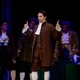 Media Theatre Presents an Enjoyable 1776