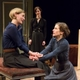 The Arden Theatre Presents a Bold THREE SISTERS
