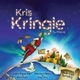 Music Review: The Studio Cast Recording of KRIS KRINGLE: THE MUSICAL is Good Fun