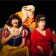Ephrata Performing Arts Center Presents a Witty VANYA AND SONIA AND MASHA AND SPIKE