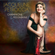 Behind the Scenes: Talking with Jacqueline Petroccia about Her New CD, CHAMPAGNE & MOONSHINE