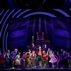 Theatre Review: CHARLIE AND THE CHOCOLATE FACTORY at Hershey Theatre is a Pure Delight