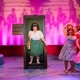 HAIRSPRAY at EPAC is an Explosion of Sheer Joy