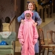 Behind the Scenes: Lindsay O'Neil and Lanene Charters of Fulton Theatre's A CHRISTMAS STORY
