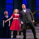 Review: ANNIE at Paper Mill Playhouse is a Holiday Gift of Joy