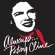 Always Fun at ALWAYS….PATSY CLINE at Bristol Riverside Theatre January 27-February 22