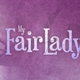 Theatre Review: MY FAIR LADY at EPAC is a Spectacular Production