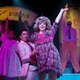 Hairspray is Big, Bright and Lively at Dutch Apple Dinner Theatre