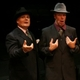 GUYS AND DOLLS Scores Big at EPAC