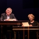 Behind the Scenes: Michael Learned and Daniel Davis Talk about Love Letters at Delaware Theatre Company and the Art of Letter Writing