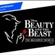 Cast and Creative Team Announced for Paper Mill Playhouse's Production of DISNEY'S BEAUTY AND THE BEAST