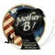 Steven M. Fisher Captures the Energy and Emotion of the Civil War in MOTHER B