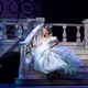 Theatre Review: Rodgers and Hammerstein's CINDERELLA is a Magical Fairy Tale Retelling