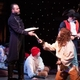 Dutch Apple Presents An Incredible Production of LES MISERABLES