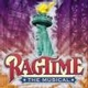 Tony Award-Winning Musical RAGTIME Comes to Bristol Riverside Theatre March 17-April 22