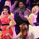 "FIG: PRiMA's ""The Music of West Side Story"": A Must See Concert"