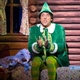 Walnut Street Theatre's ELF is a Magical Holiday Show