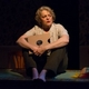 People's Light and Theatre Company's DEAR ELIZABETH Celebrates the Letters of Elizabeth Bishop and Robert Lowell
