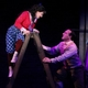 FUNNY GIRL at Dutch Apple Dinner Theatre is a Genuinely Good Time