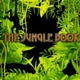 Arden Theatre Company Presents THE JUNGLE BOOK April 15 – June 21, 2015
