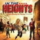 Music Review: Lin Manuel-Miranda's IN THE HEIGHTS 10th Anniversary LP is a Vital Part of the Musical Theatre Landscape