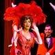 Hello, Dolly! at Media Theatre is Light-Hearted Entertainment Just in Time for Spring