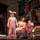 Paper Mill Playhouse Brings a Traditional Holiday Movie to Stage with A CHRISTMAS STORY