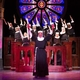 SISTER ACT Sparkles at the Walnut Street Theatre