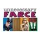 Act II Playhouse presents Unnecessary Farce, Feb. 24-March 20, 2015
