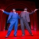 Delaware Theatre Company is Jumpin' with AIN'T MISBEHAVIN'