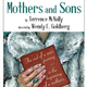 Philadelphia Theatre Company Produces Terrence McNally's Tony Award-Nominated MOTHERS AND SONS  February 6 – March 8