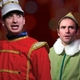Act II Playhouse Presents Murray the Elf and the Case of the Stolen Sleighbells, Dec. 20-26, 2014