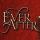 Paper Mill Playhouse Announces Casting for the World-Premiere of EVER AFTER