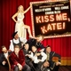 Music Review: Ghostlight Records Presents a Lively 2019 Cast Recording of KISS ME, KATE