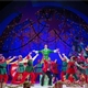 Paper Mill Playhouse's ELF is a Magical Holiday Treat