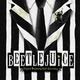 Music Review: The New Musical BEETLEJUICE is a Fun and Zany Cast Recording