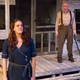 Walnut Street Theatre Presents an Affecting A MOON FOR THE MISBEGOTTEN