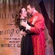 KISS ME, KATE at Act II Playhouse Will Keep Audiences Smiling