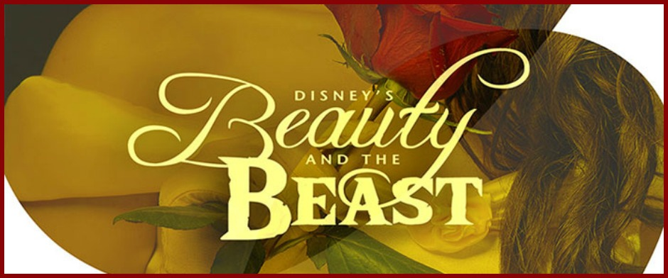 Review: DISNEY'S BEAUTY AND THE BEAST at Ephrata Performing Arts Center is Charming
