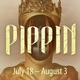 Theatre Review: EPAC Presents a Magical PIPPIN