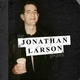 Review: Ghostlight Records Presents an Emotional Recording of THE JONATHAN LARSON PROJECT
