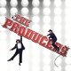 Full Cast and Creative Team Announced for THE PRODUCERS at Paper Mill Playhouse